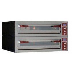 635L/2 - HORNO DE PIZZA ELECTRICO OEM