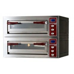 635S/2 - HORNO DE PIZZA ELECTRICO OEM
