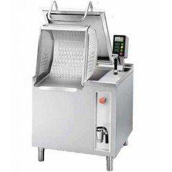 Cocedor Automático Electrónico - Cuecepastas - 200Lt