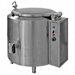 Marmita eléctrica directa 113 Litros PDK-100T