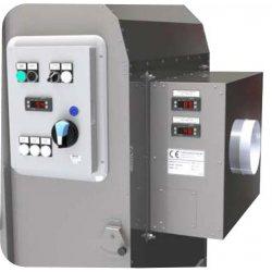 Modulo automatico de regulacion de humedad B.Master