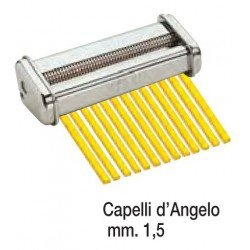 IMPERIA SIMPLEX T.1 CAPELLI D'ANGELO 1,5 MM.