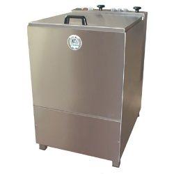 Lavadora secadora 42,5 Lt