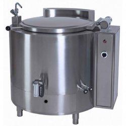 Marmita a gas indirecta de 480 Litros PNGI-500