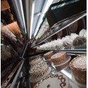 Vitrinas para pastelería y bombones
