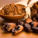 Descascarilladoras de semilla de cacao