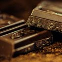 Túneles de enfriamiento de chocolate