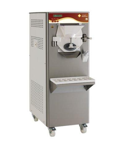 Mantecadoras horizontales - Maquinaria para heladerías Promag