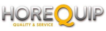 Horequip ▷ Equipamiento profesional para hostelería y restauración
